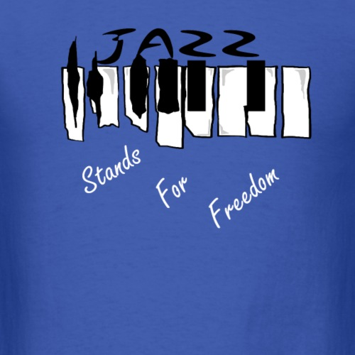 Jazz at night, Cool Jazz Music Piano Player