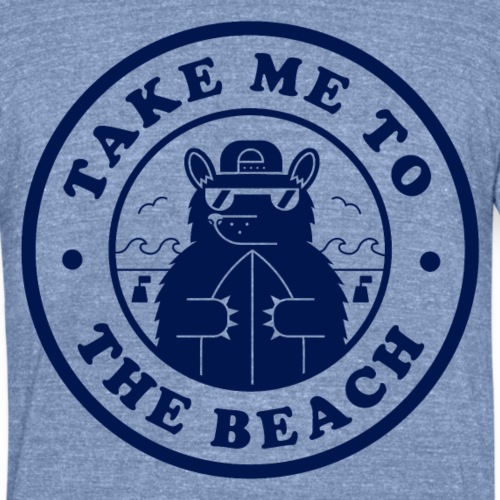 Bear-Beach-Navy