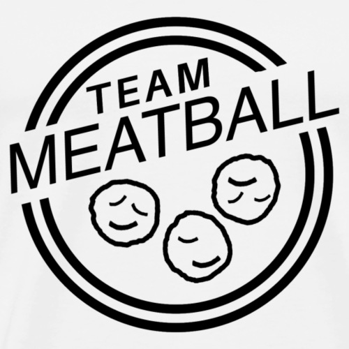 Team Meatball