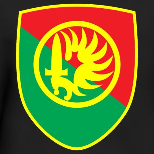 Légion étrangère - 2e REP