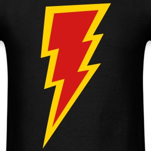 shazaam T-Shirts - Men's T-Shirt