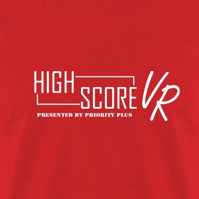High Score VR