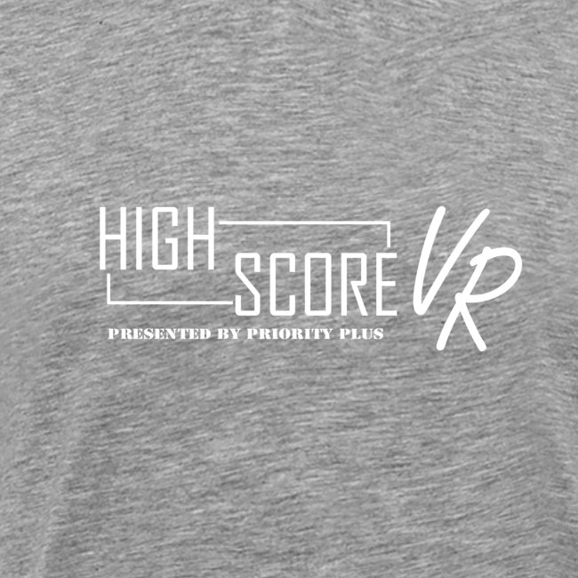 High Score VR LRG