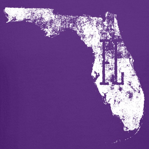 Florida Distressed Map FL
