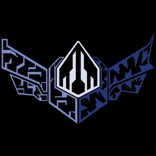 split emblem.png