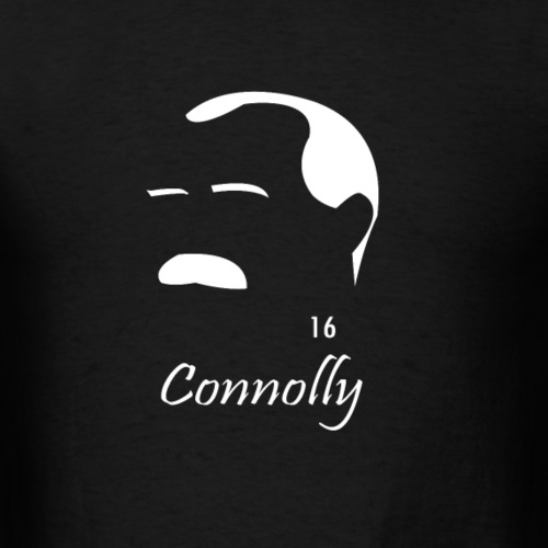 Irish Proud Easter Rising 1916 James Connolly