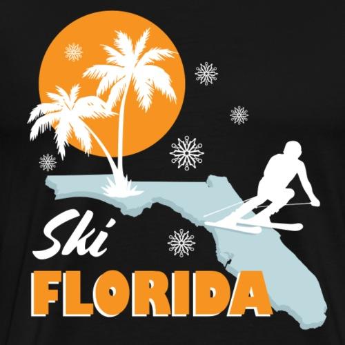 Ski Florida 2