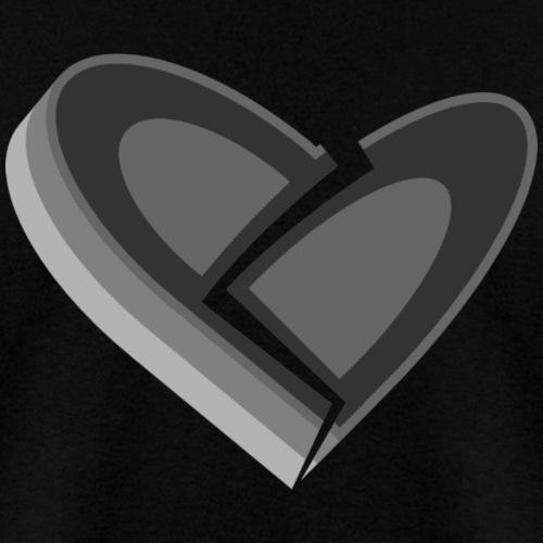 PD Broken Heart