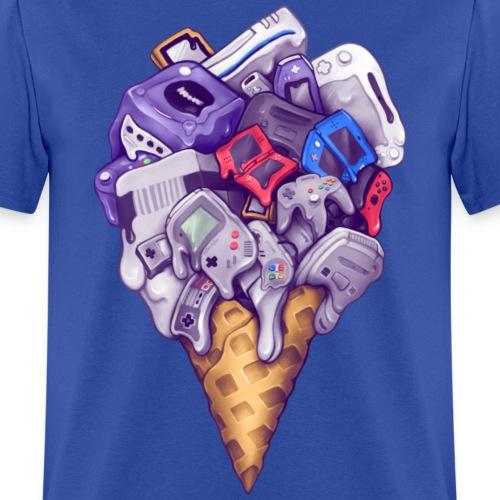 Ice Cream Video Game