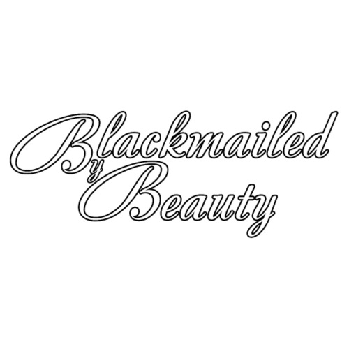 Blackmailed By Beauty