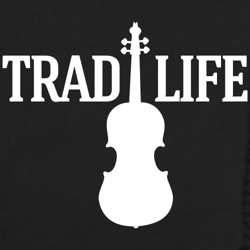Trad life simple design