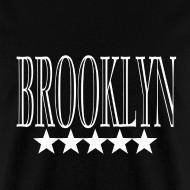 Design ~ Brooklyn