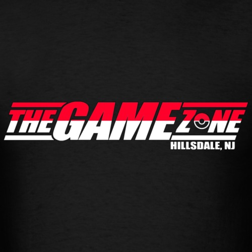 The Game Zone League