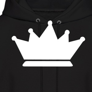 Crown Royal Hoodies - Men's Hoodie