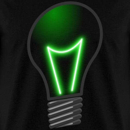Light Bulb Skew