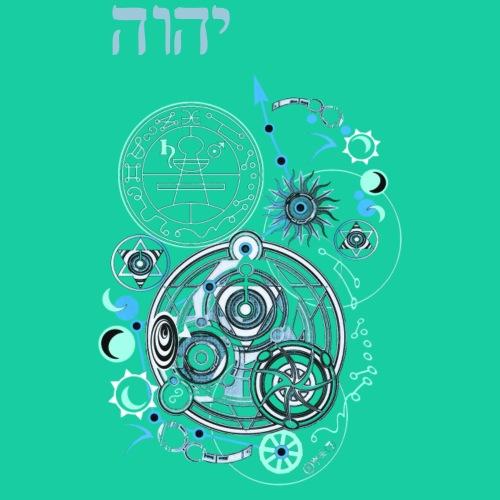 YHVH 1