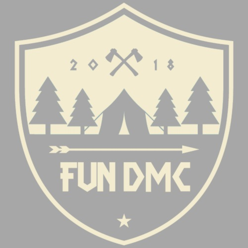 Summer-Camp-Patch