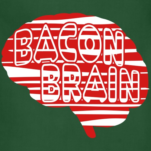 bacon brain 2c