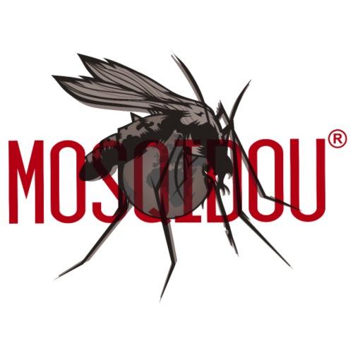 Mosqidou - Villian