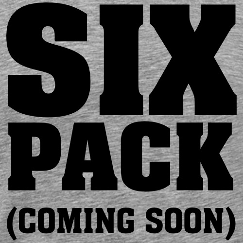 Six Pack (Coming Soon)