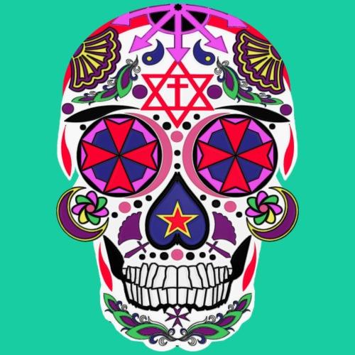 Templar Sugar Skull sps.png