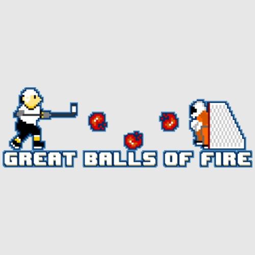 8bitballs