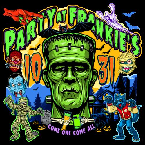 Halloween_PartyatFrankies