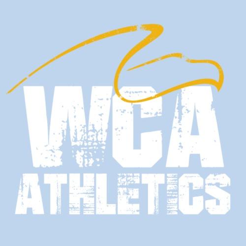 WCA Athletics Universal Design