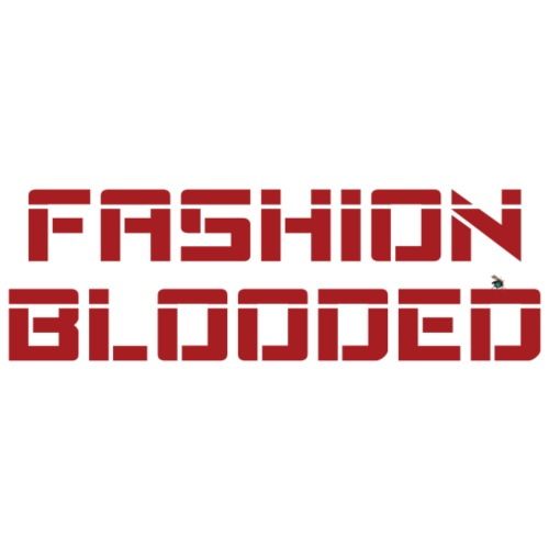 Fashion Blooded