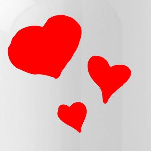 CoffeeDate Hearts