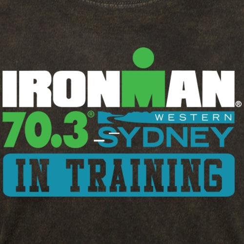 70.3 Western Sydney alt