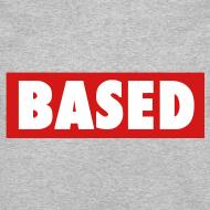 Design ~ Based