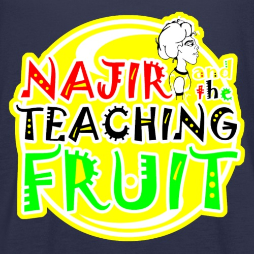 Najir and the Teaching Fr