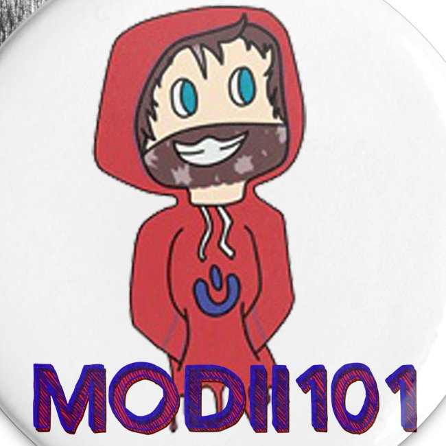 Modii101 Buttons