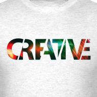 Design ~ Creative