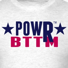 POWRBTTM (Power Bottom)