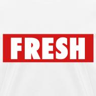 Design ~ Fresh