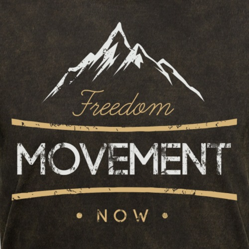 Freedom Movement