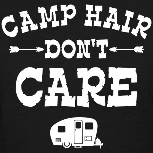 Camp Hair RV