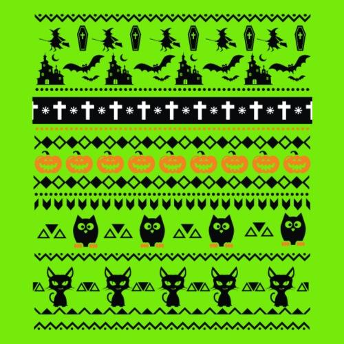 Halloween T Shirts - Halloween Sweater - Halloween
