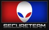 secureteam