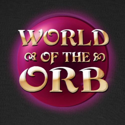 World of the Orb Classic