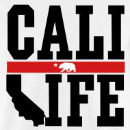 Design ~ Cali Life