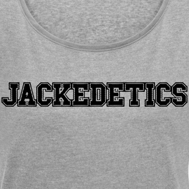 Jackedetics Sport T