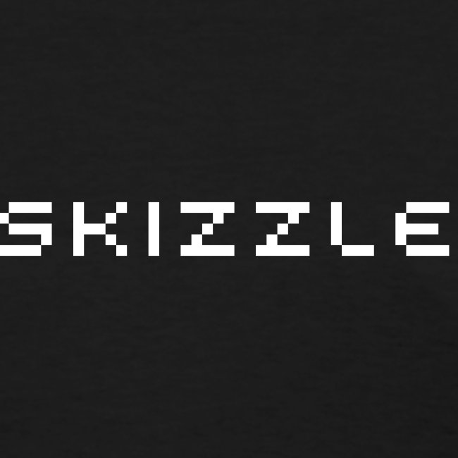 Skizzle Retro - Women's Tee