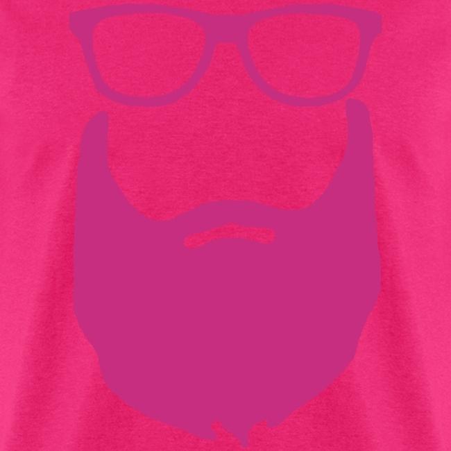 Epicinsanity's Beard