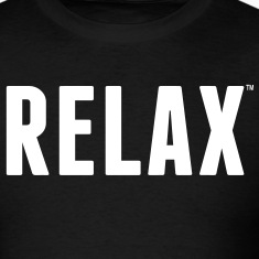 RELAX T-Shirts