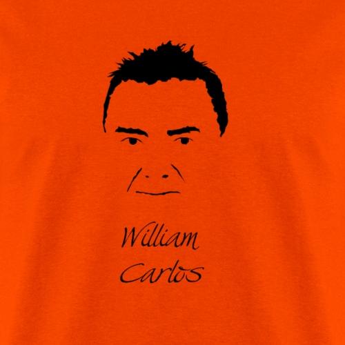 William Carlos Williams Poet Writer