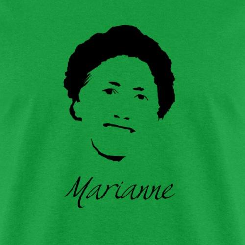 Marianne Moore Poet