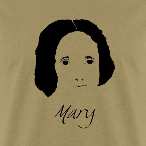 Mary Shelly Gothic Writer